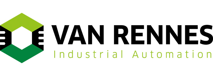 van Rennes Industrial Automation